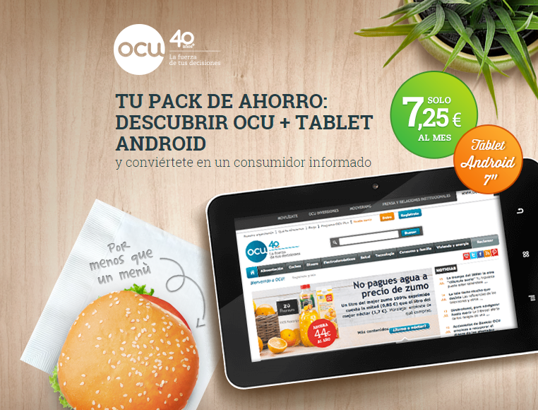 tablet-gratis-ocu